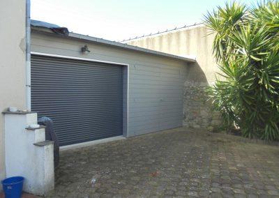 Garage (Le Pouliguen)